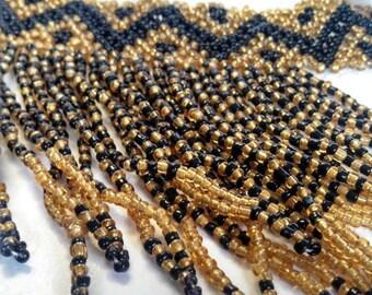 Queen's Choker Necklace