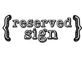 Reserved for Lindsey L-hand painted grocery sign, rustic grocery sign, old grocery signs, hand painted quotes on signs, grocery signs