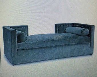 Day bed dream bed