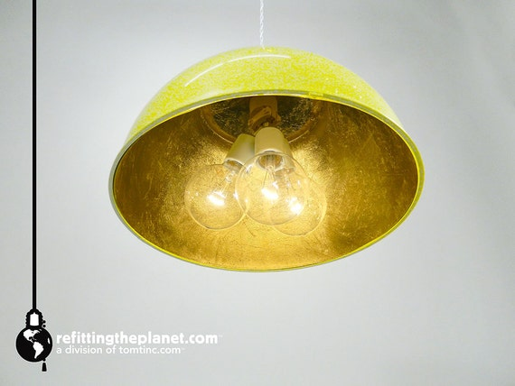 Items similar to chandelier lighting ceiling fixture Eco light fixtures