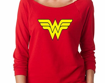 Wonder Woman Runnning Shirt Wonder Woman Marathon Shirt   Wonder Woman Half Marathon Shirt Superwoman Half Marathon Shirt