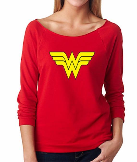Wonder Woman Runnning Shirt Wonder Woman Marathon Shirt   Wonder Woman Half Marathon Shirt Superwoman Half Marathon Shirt