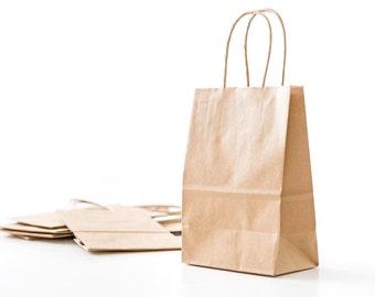 50 Gift Bag| Gift Bags| Wedding| Favor Bags| Bridesmaid Gift Bag| Custom Gift Bag| Bridesmaid Gift| Personalized| Wedding Favors| Bags
