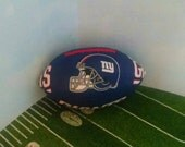 Medium New York Giants Football Special For KmurphyJBrown