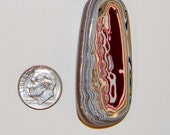 Automotive paint (Fordite...