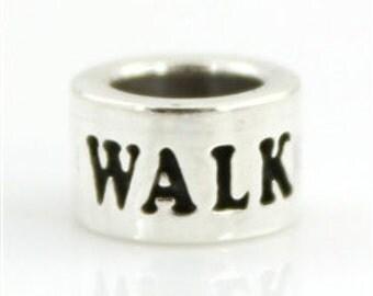 WALK Endurance Bead