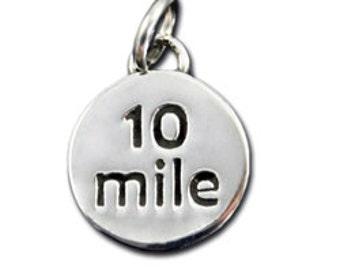 10 Mile Charm