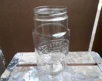 Jar - 1776