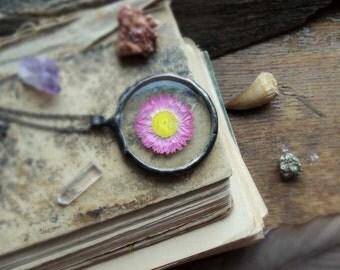terrarium necklace, mariaela, boho, gypsy, terrarium necklaces, wedding, bridesmaids necklaces