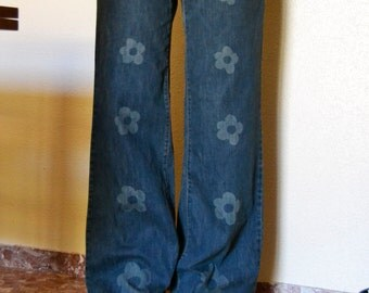 Jeans for women size 40
