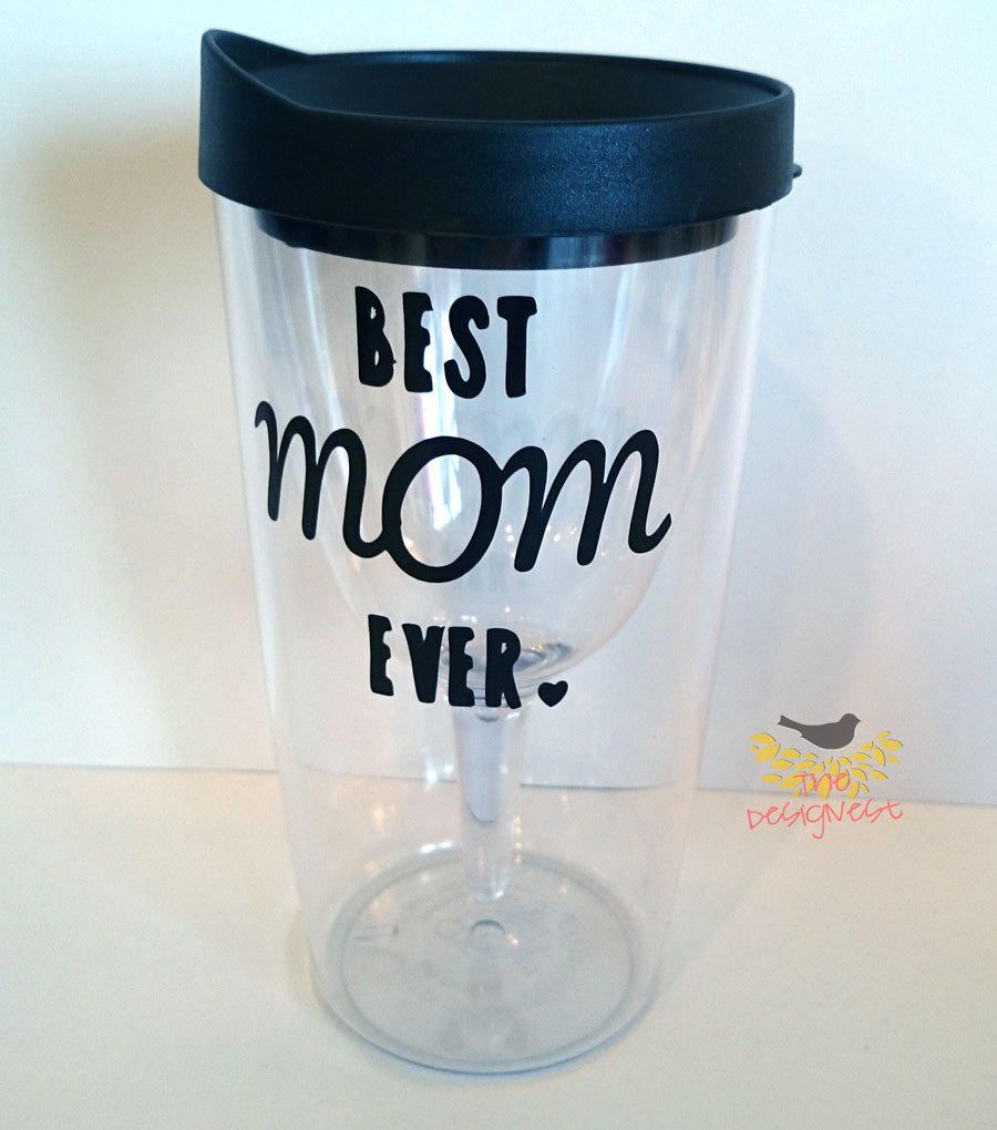 Gifts for mom christmas gifts for mom gift ideas by for Great present for mom
