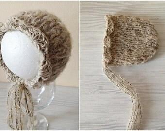 SALE! Newborn baby knit hat,knit,hat,newborn,newborn hat,photo prop,knit baby,baby hat,photo prop.newborn knit hat,soft yarn