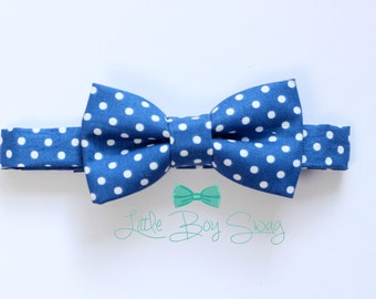 Boys Bow Tie, Baby Boy Bow Tie, Mens Bow Tie, Boys 1st Birthday Outfit, Ring Bearer Outfit, Baby Shower Gift, Stocking Stuffer, Cake Smash