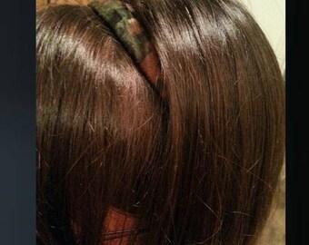 MARPAT Style Headband