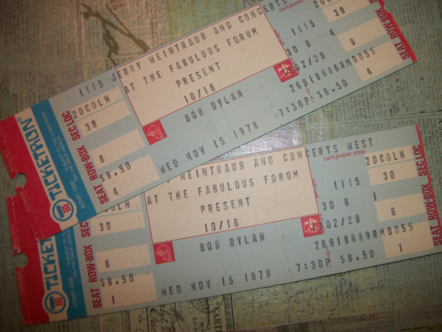 "a pair of tickets thesis A pair of tickets amy tan amy tan""s a pair of tickets is a story concerning family and roots june may, like the author herself, was a chinese born in usa and grew."