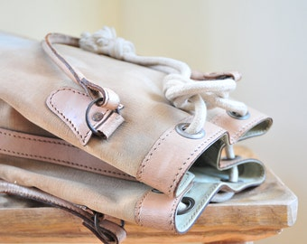 Military Style bag
