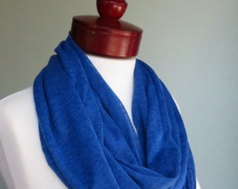 STORE CLOSING SALE Infinity  Woman Men Scarf Accessories Infinity Scarf