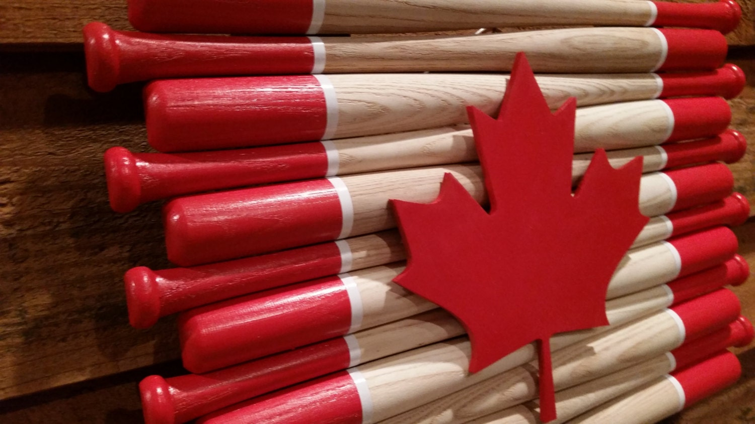 baseball bat deals canada