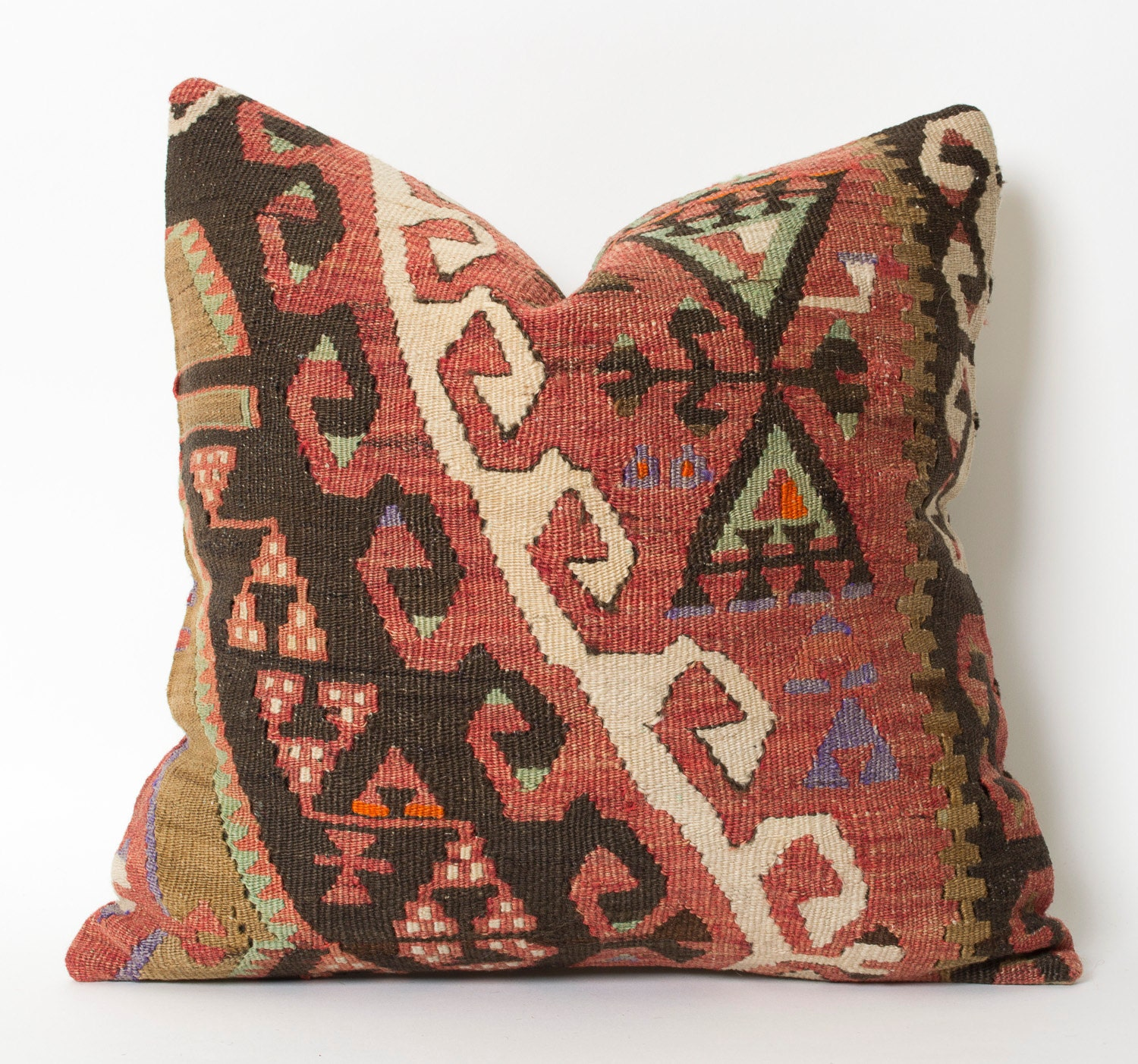 Decorative Pillows Kilim : Chandeliers & Pendant Lights