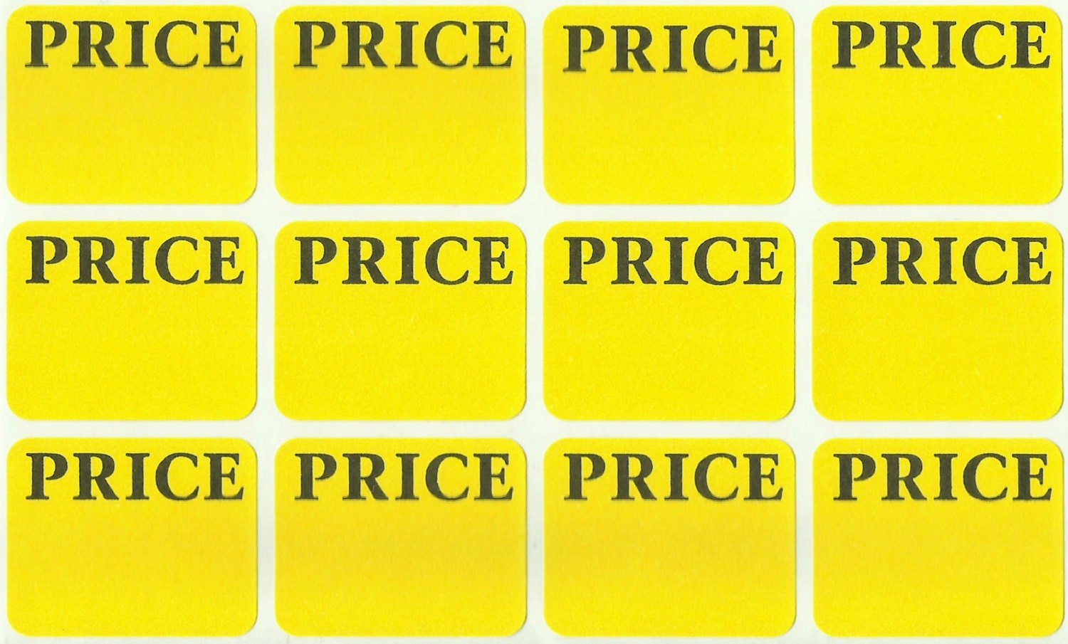 300 Price Labels Removable Self Adhesive Pricing Yellow Make Your Own Beautiful  HD Wallpapers, Images Over 1000+ [ralydesign.ml]