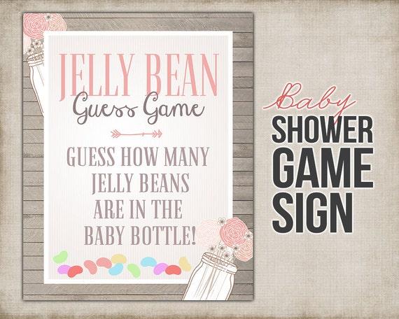 Sodas, Photos and Jelly belly on Pinterest  Jelly Bean How Many Slips