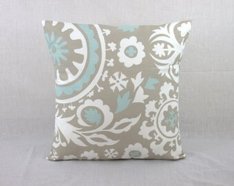 Accent Pillow for Sofa - Sofa Throw Pillow Cover - Pillow For Couch - Couch Covers