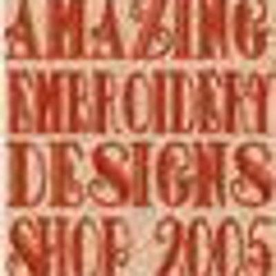 amazingshop2005