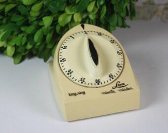 kitchen timer  etsy, Kitchen design
