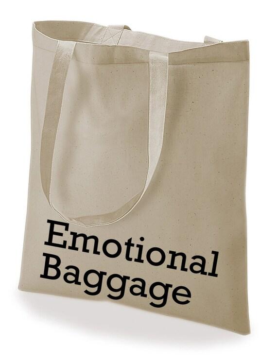 Totes Baggage 21