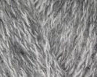 Rowan Alpaca Chunky 78 - Heron  Special Pricing!!  Regular price is 19.95