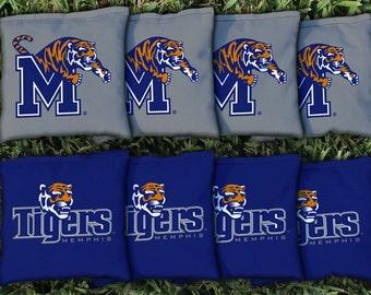 Memphis Tigers Etsy