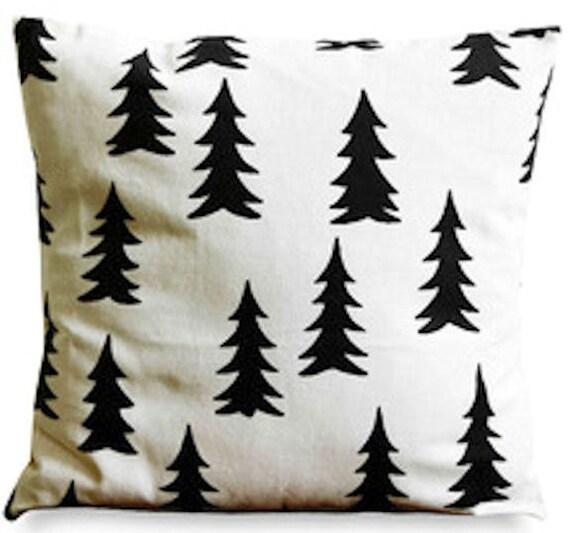 Scandinavian Pillow Design : Scandinavian Design Decorative Pillow/Cover