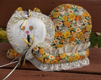 Grammie Jennie Has Handmades Craft Supplies By Grammiejennie