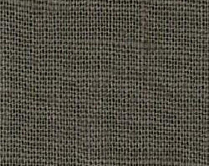 Hanky Linen - Chops - 56 inch x 1/2yd