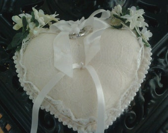 Bridal Shower Love Bird Favor