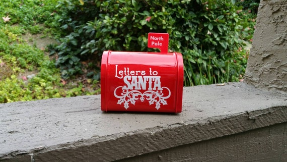 letters to santa mailboxes letters to santa mailbox 17925 | il 570xN.682048428 qy1x