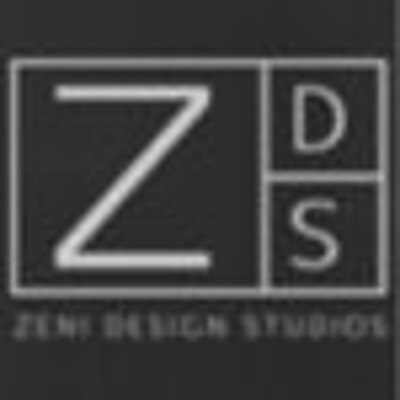 zenidesigns