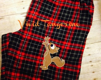 "Shop ""christmas pajama pants"" in Men's Clothing"