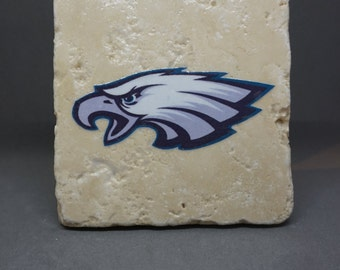 Philadelphia  Eagles Coaster