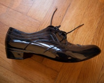 Alexandre Herchcovitch Melissa Shoes