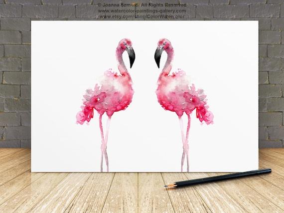 flamingo home decor 28 images pink flamingo home decor