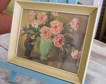 popular craft fair items