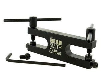 "EZ-Rivet Tool 1/16"" by Beadsmith  (PN9090)"