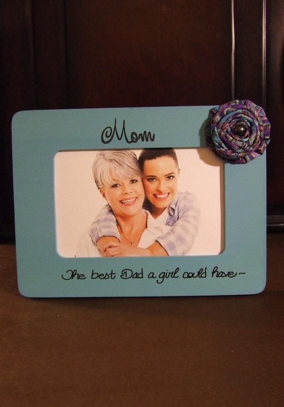 like this item - Mom Frames