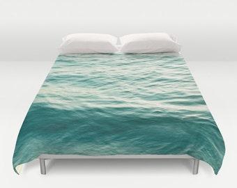duvet cover, home decor, photo bedding, duvet cover queen, duvet cover full, duvet cover king, modern duvet cover
