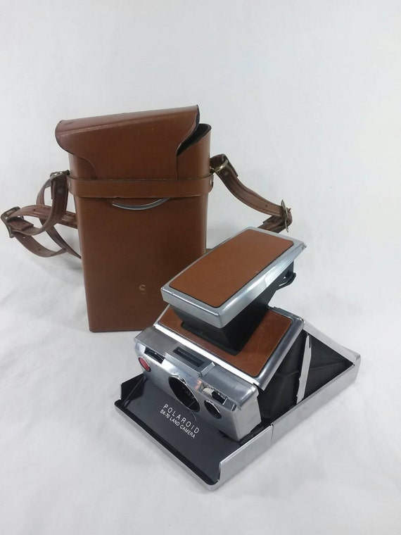 how to clean vintage leather