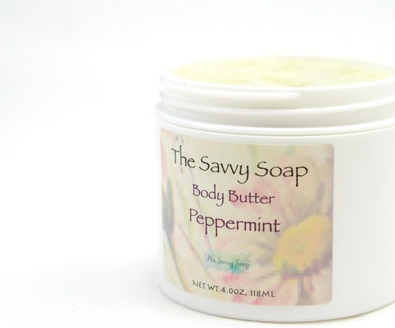 alternative ingredients in making moisturizing lotion essay 1 grapefruit lemonade lip scrub: this one's got it all: a nice citrusy scent, moisturizing properties that come courtesy of its added coconut oil, and plenty of.