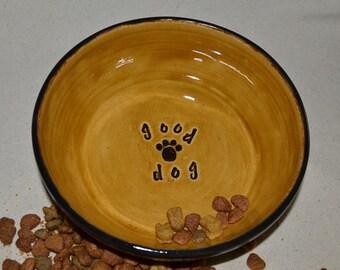 Large pet dish, dog bowl, food bowl, water bowl, dog dish, pet supplies, pet dish, pet food bowl