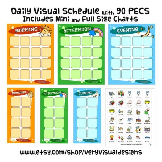 streetsville go mini schedule pdf
