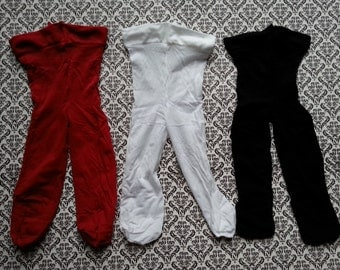 Online shopping for Tights - Socks & Tights from a great selection at Clothing Store.